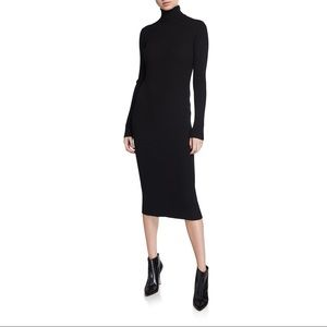 525 America | long sleeve dress